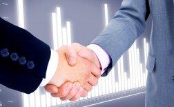 Продажа готового бизнеса доходным подходом дп фото доска объявлений